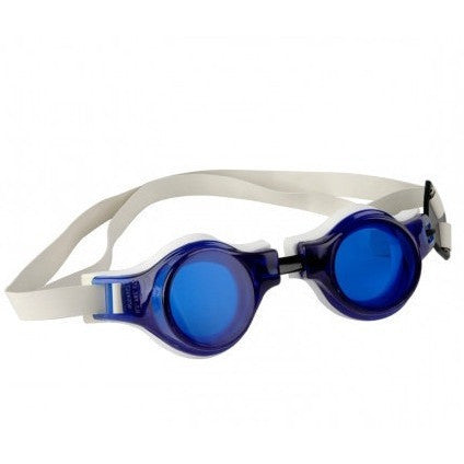 Barracuda Standard Fog Resistant Swim Goggles - Adult Recreational Goggles - Anglo Dutch Pools and Toys