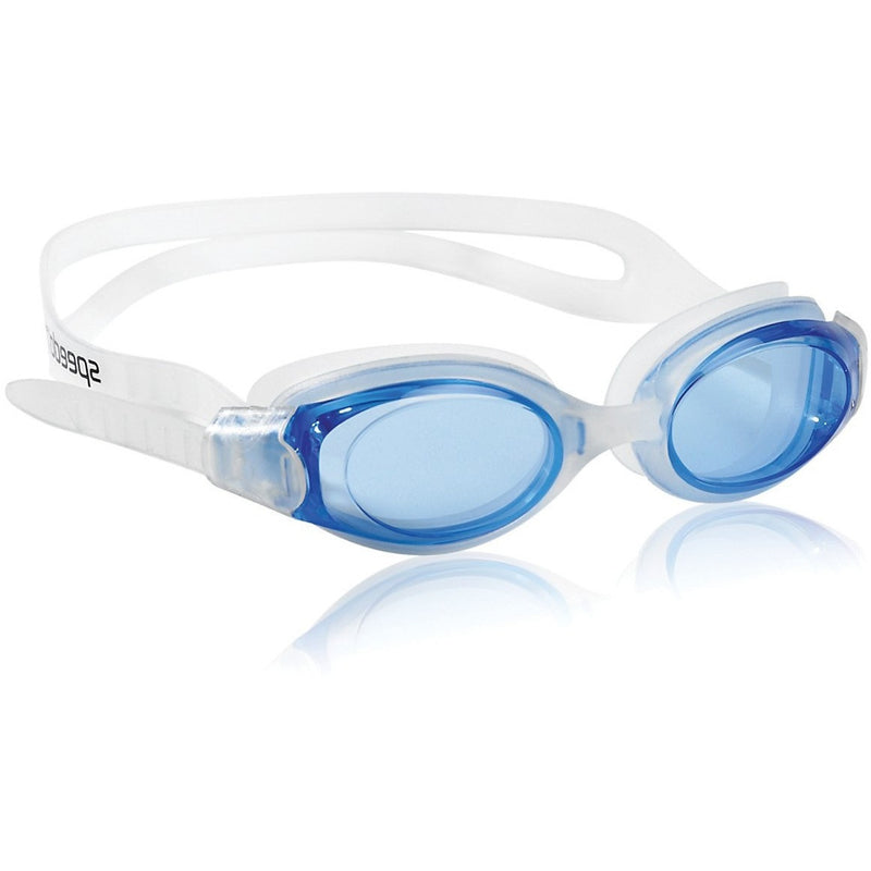 Speedo Hydrosity Goggle - Adult Recreational Goggles - Anglo Dutch Pools and Toys