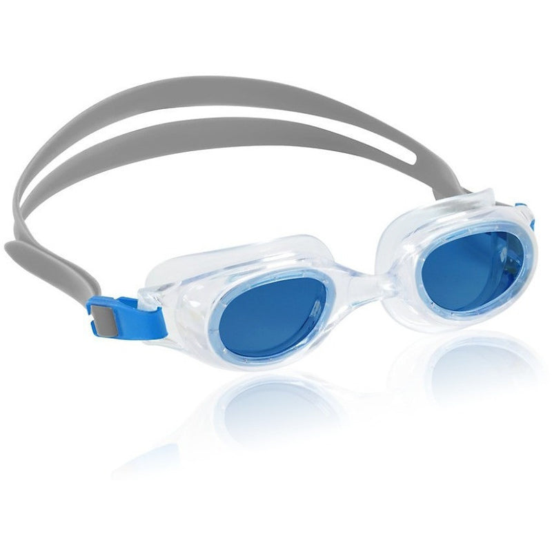 Speedo Hydrospex Classic Goggle - Adult Recreational Goggles - Anglo Dutch Pools and Toys