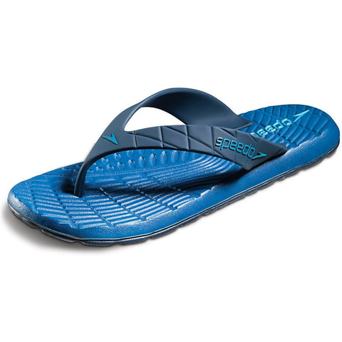 Speedo Men's Exsqueeze Me Flip Flops - Adult Sandals and Flip Flops - Anglo Dutch Pools and Toys