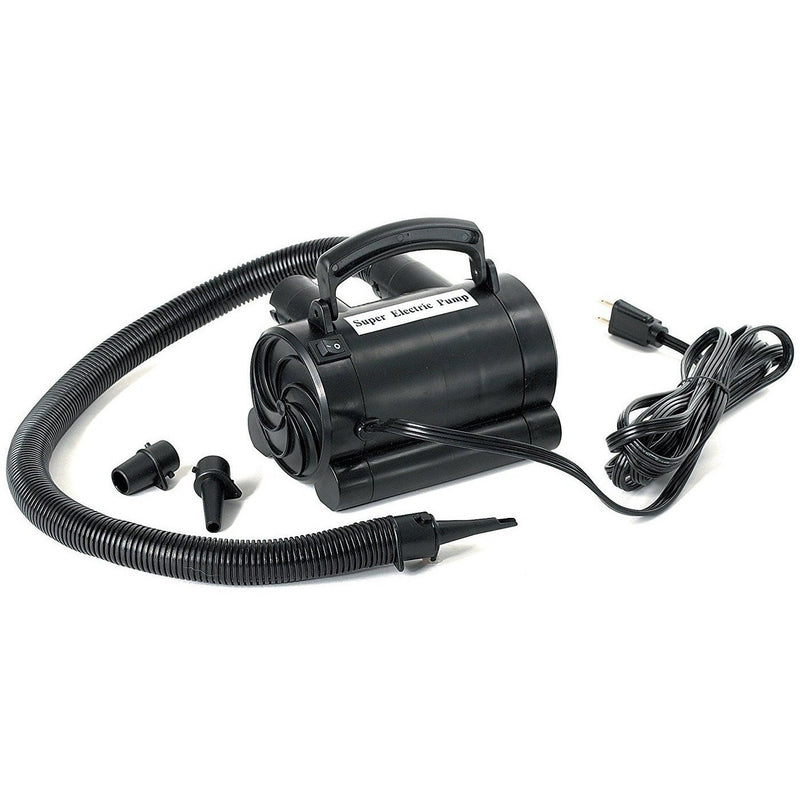 Swimline Electric Air Pump