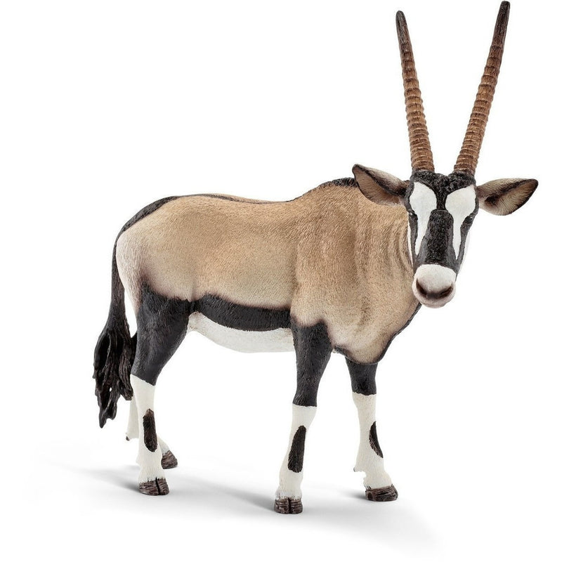 Animal Figures - Schleich Oryx Figure
