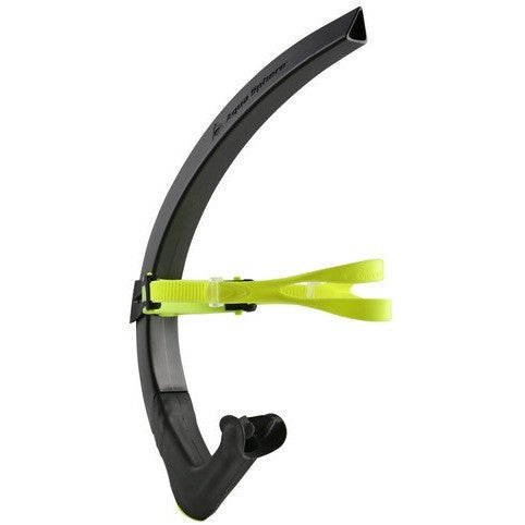 Aqua Sphere MP Focus Snorkel - Aquatic Exercise and Training - Anglo Dutch Pools and Toys