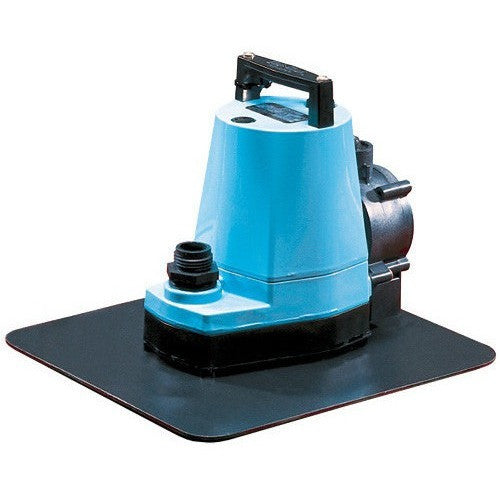 Little Giant 5-APCP Automatic Maintenance and Utility Pump - Cover Pumps (Automatic) - Anglo Dutch Pools and Toys