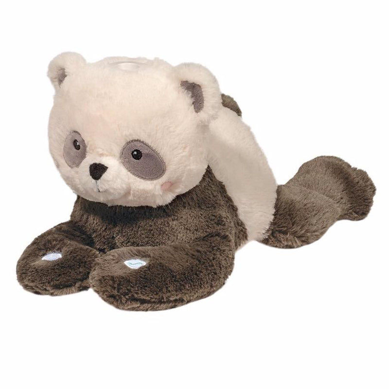 Baby And Infant Plush Items - Douglas Panda Starlight Musical Projector Plush