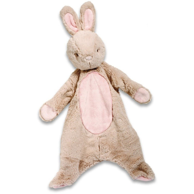 Baby And Infant Plush Items - Douglas Sshlumpie Bunny 19""