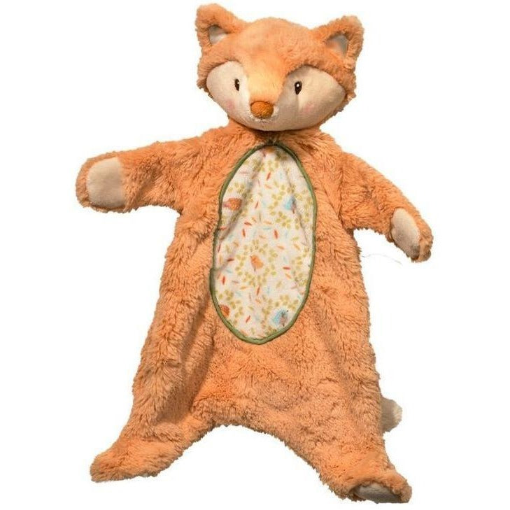 Baby And Infant Plush Items - Douglas Sshlumpie Fox 19""