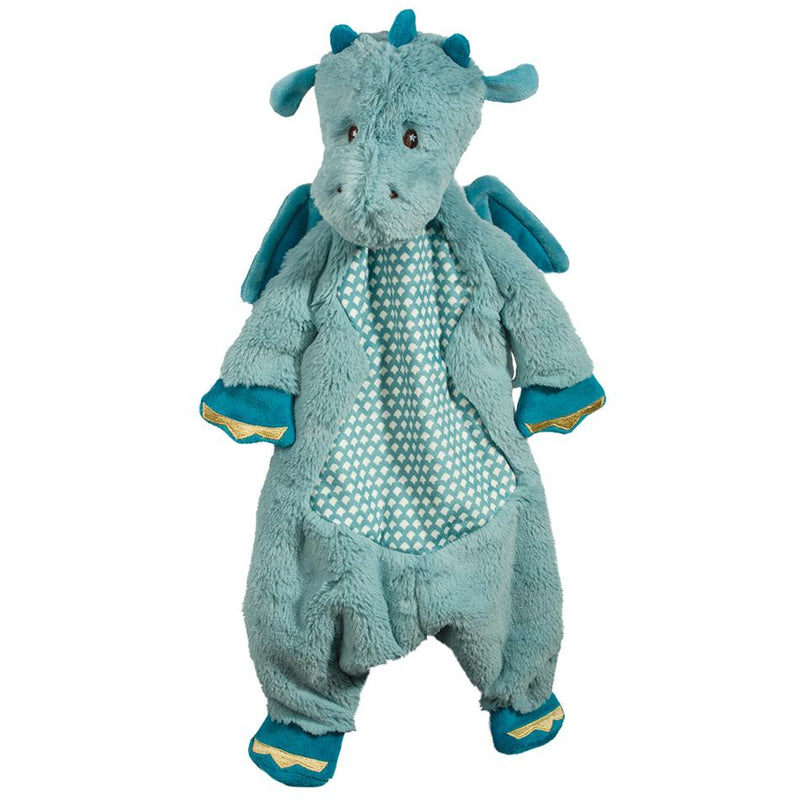 Baby And Infant Plush Items - Douglas Sshlumpie Little Dragon 19""