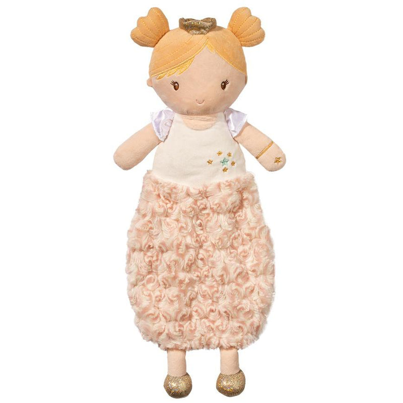 Baby And Infant Plush Items - Douglas Sshlumpie Princess Noa 19""