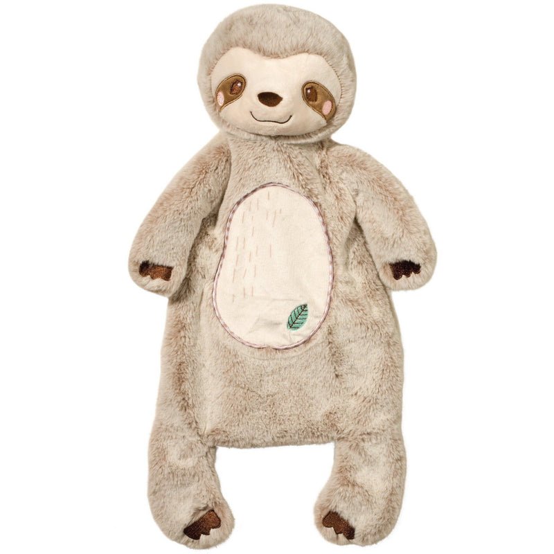 Baby And Infant Plush Items - Douglas Sshlumpie Sloth 19""