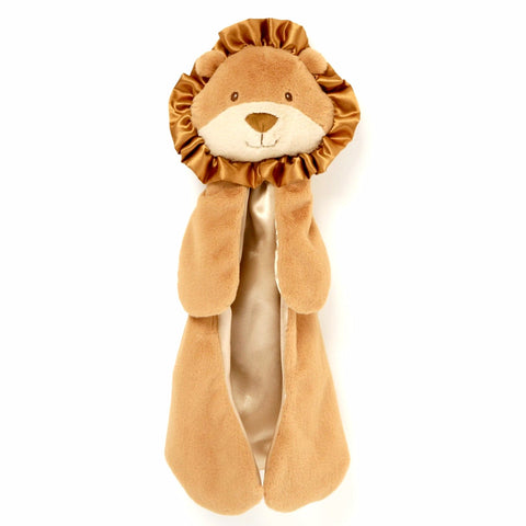 "Gund Huggybuddy Leo Lion 17""- - Anglo Dutch Pools & Toys"