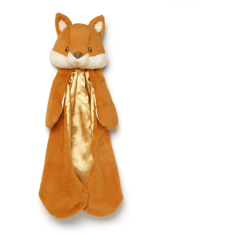 "Gund Huggybuddy Rococo Fox 17"" - Baby and Infant Plush Items - Anglo Dutch Pools and Toys"
