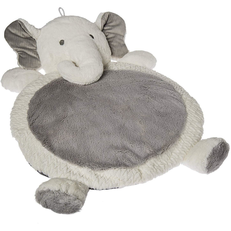 Mary Meyer Bestever Afrique Elephant Baby Mat 31""