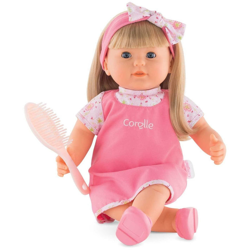 Baby Dolls - Corolle Adèle Baby Doll 14""
