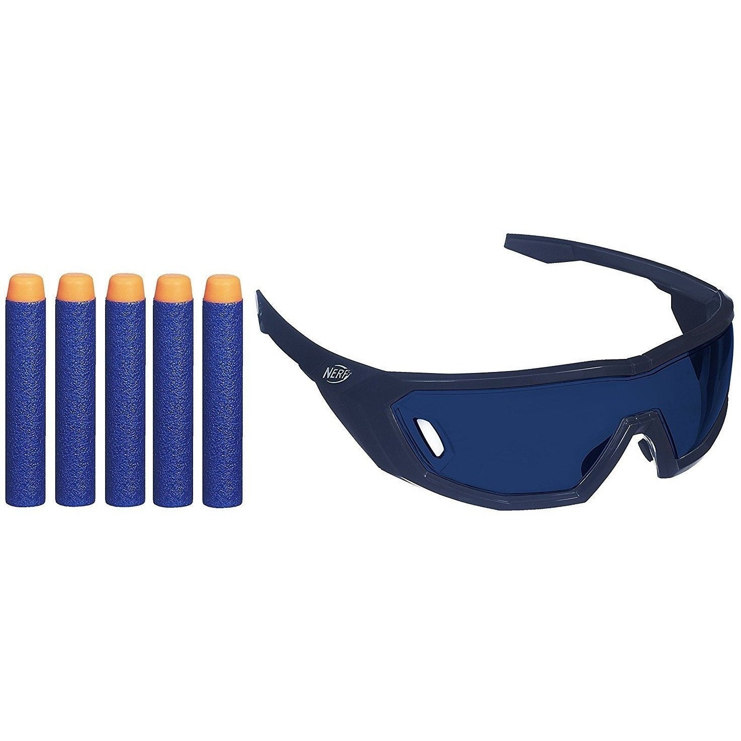 Nerf N Strike Elite Series Vision Gear