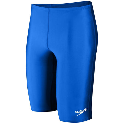 Speedo ProLT Jammer (Youth)- Sapphire- - Anglo Dutch Pools & Toys  - 1