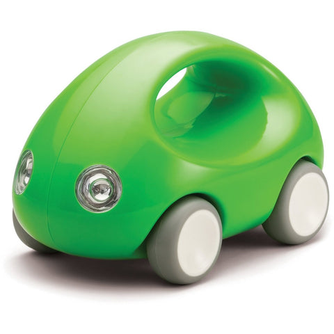 Kid-O Go Car- Green- Anglo Dutch Pools & Toys  - 1