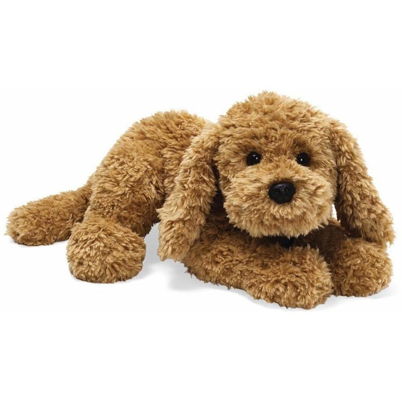 Gund Muttsy Dog 14""