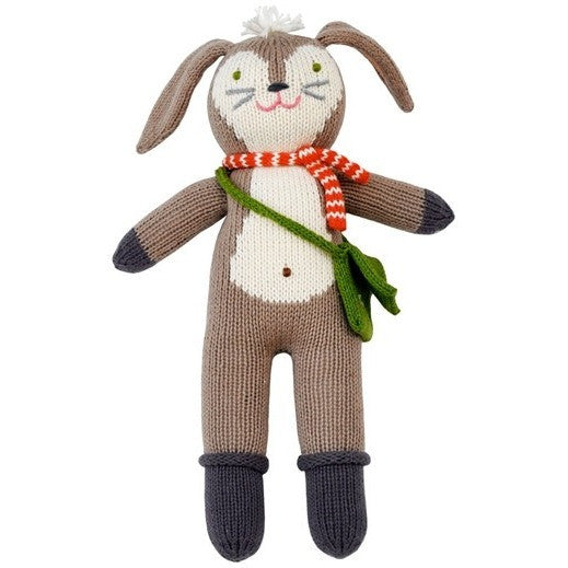 Blabla Doll Pierre the Bunny - Dolls - Anglo Dutch Pools and Toys