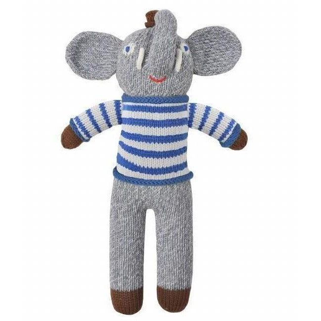 Blabla Doll Rivier the Elephant Mini
