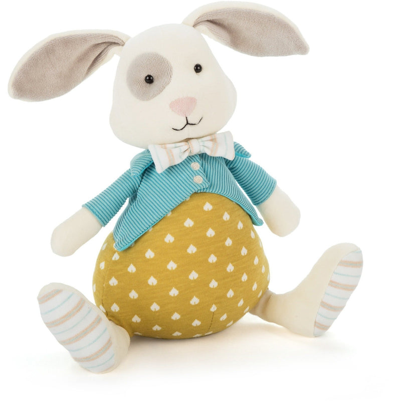 Jellycat Lewis Rabbit Large 10""