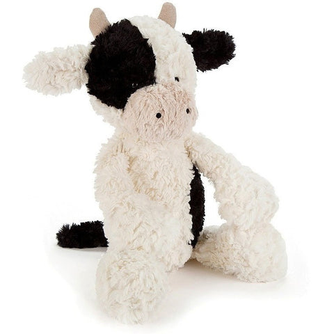 Farm And Forest Animals - Jellycat Mumble Calf 16""