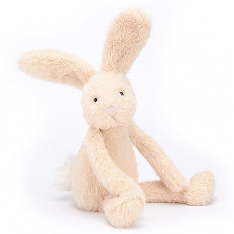Farm And Forest Animals - Jellycat Sweetie Bunny 12""