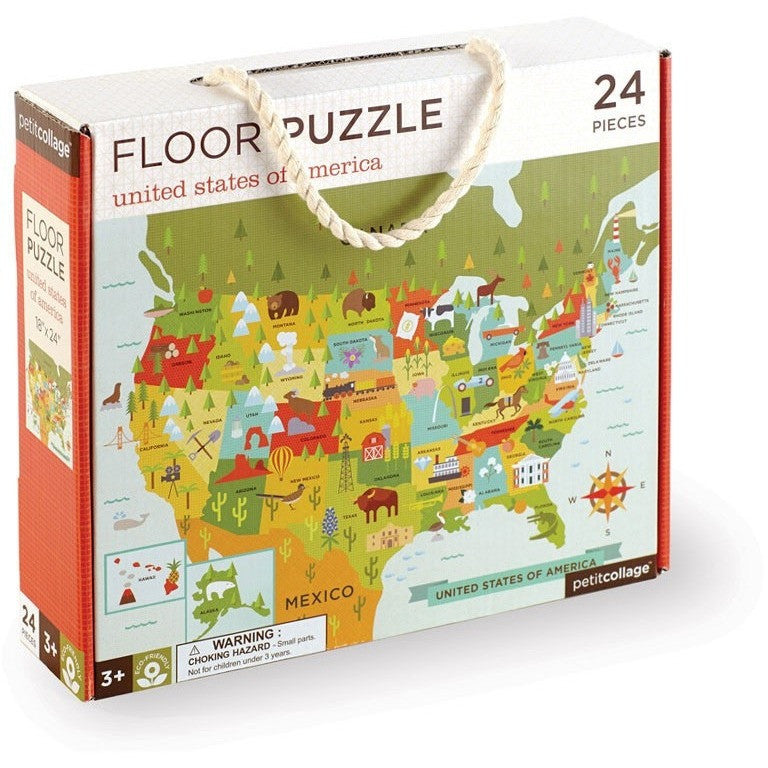 price at shop floor butterfly puzzle puzzles learning the pond fisher