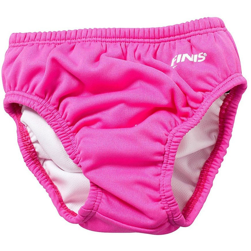 FINIS Girls Swim Diaper - Infant Swim Diapers - Anglo Dutch Pools and Toys