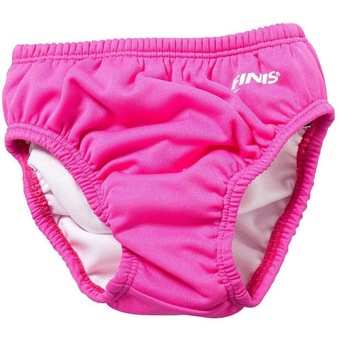 FINIS Girls Swim Diaper- - Anglo Dutch Pools & Toys