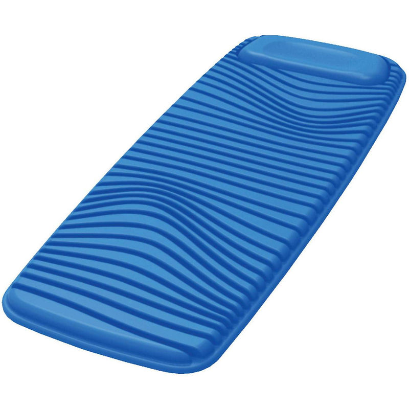 Inflatables And Rafts - Swimways Aquaria Rolling Lounge Float
