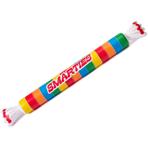 BigMouth Smarties Candy Pool Float- - Anglo Dutch Pools & Toys  - 1