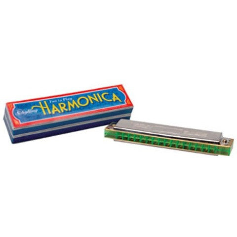 Schylling Harmonica - Instruments - Anglo Dutch Pools and Toys
