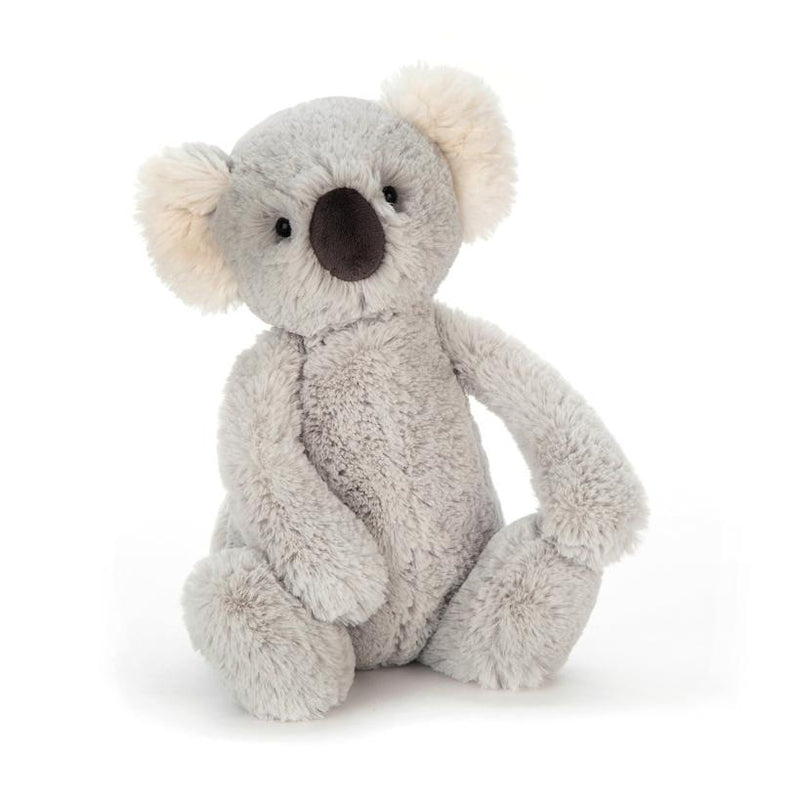 Jungle And Wild Animals - Jellycat Bashful Koala