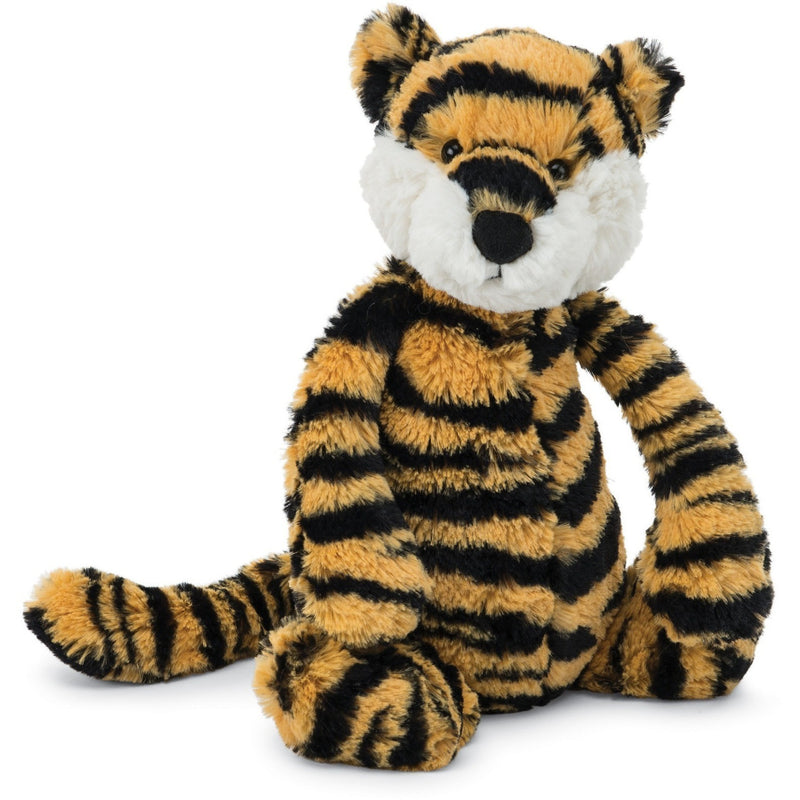 Jellycat Bashful Tiger Cub Medium 12""
