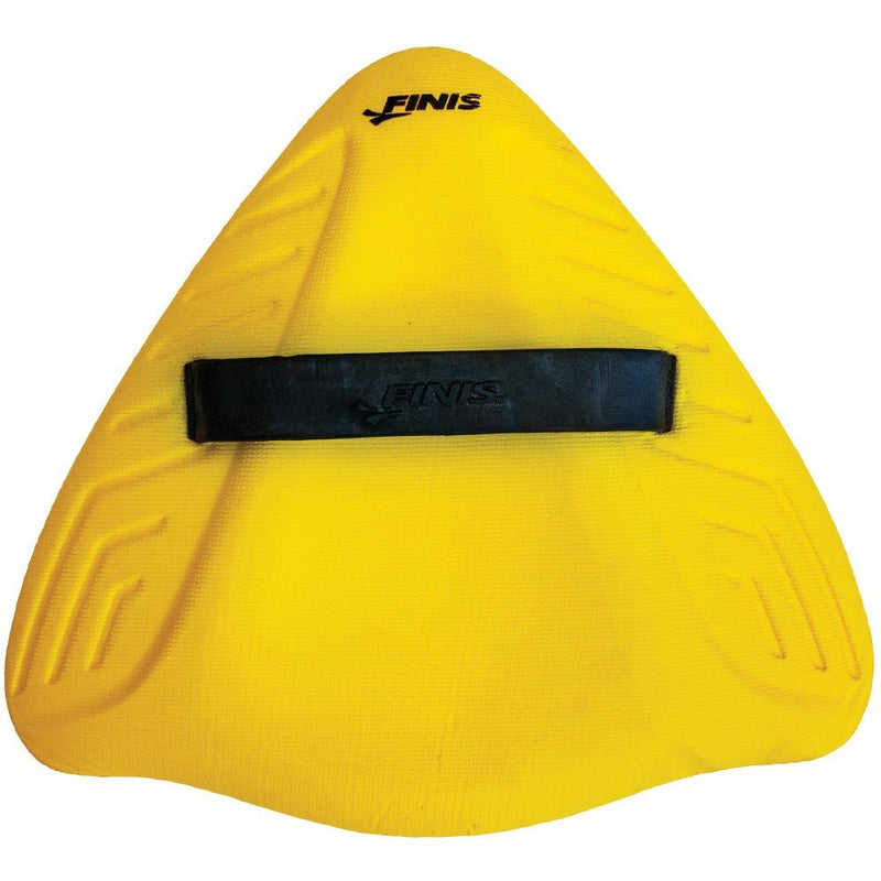 FINIS Alignment Kickboard - Kickboards and Pull Buoys - Anglo Dutch Pools and Toys