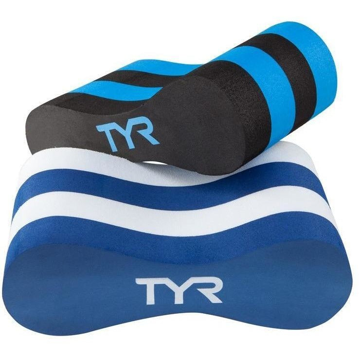 Kickboards And Pull Buoys - TYR Classic Pull Float