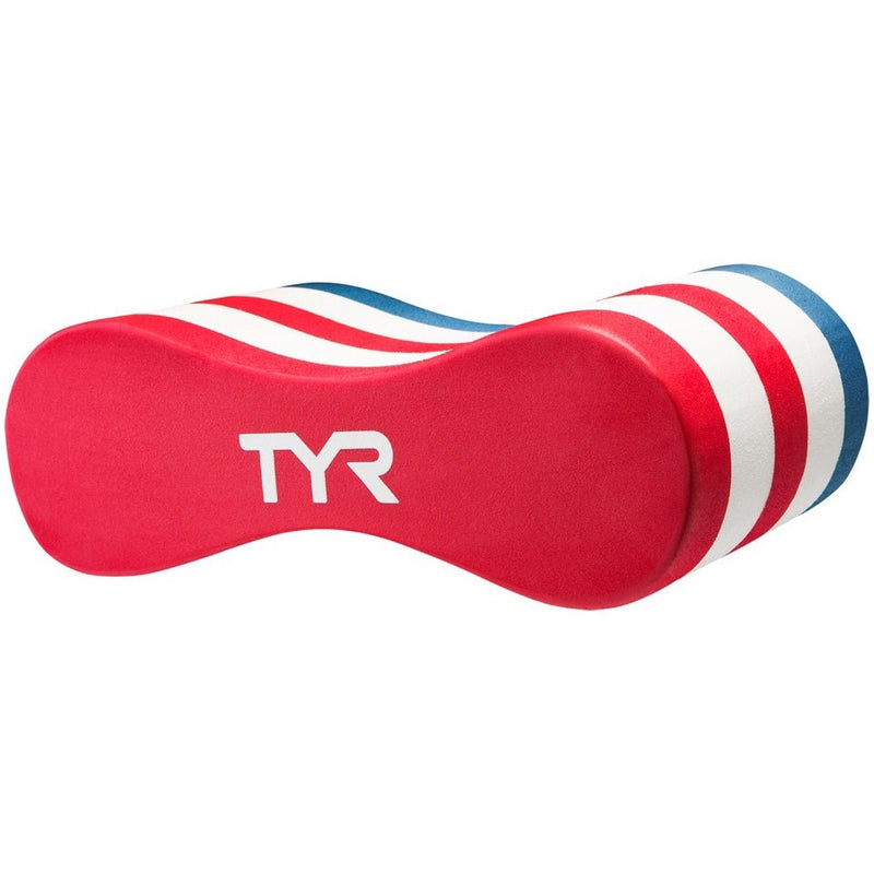 TYR USA Pull Float - Kickboards and Pull Buoys - Anglo Dutch Pools and Toys