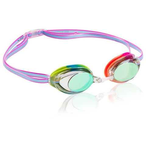 Kids Amp Junior Swimming Goggles Anglo Dutch Pools And Toys