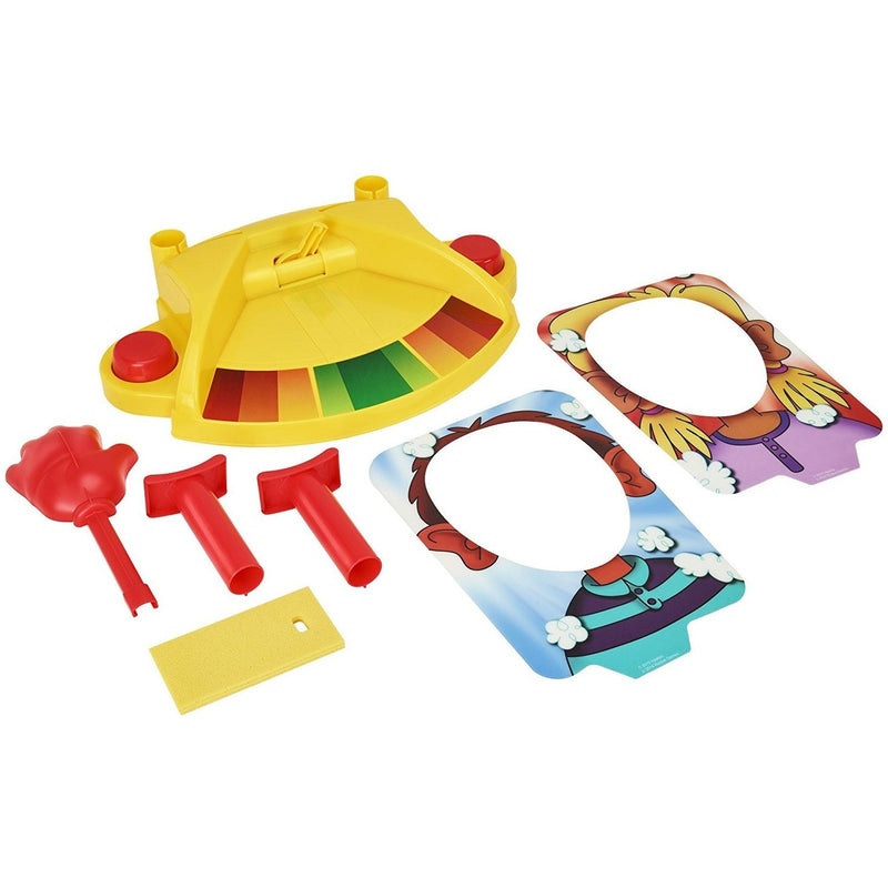 New arrivals in toys swimming gear party and social games customer reviews solutioingenieria Gallery