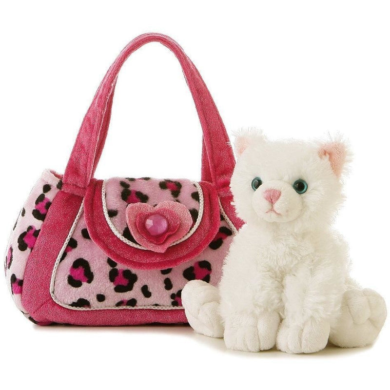 Aurora Fancy Pals - Kayte Pet Carrier