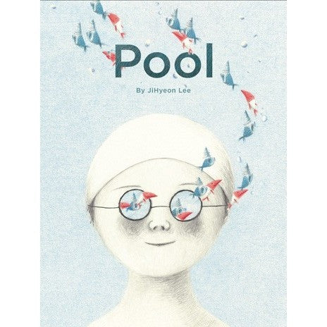 Pool- - Anglo Dutch Pools & Toys  - 1