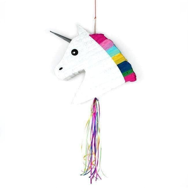 Piñatas - My Little Day Unicorn Piñata