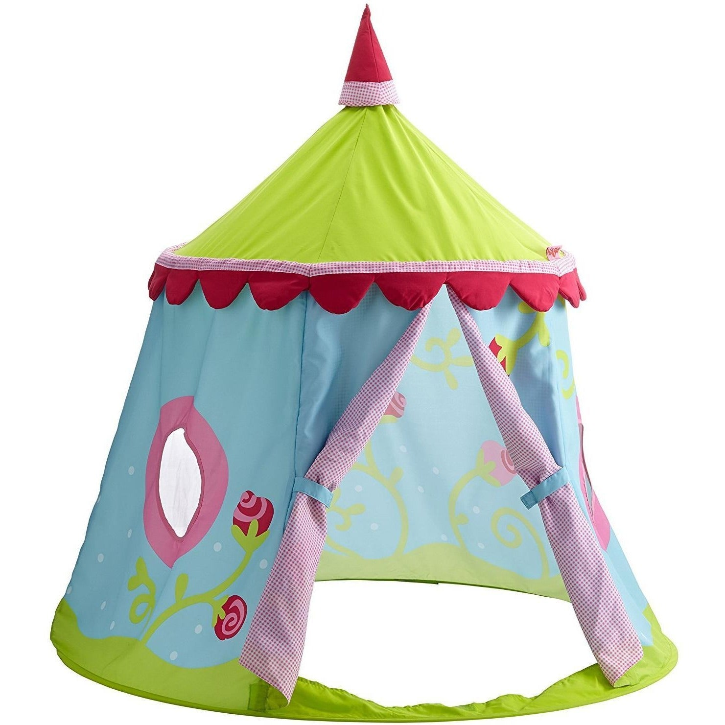 gallery of haba caro lini play tent with haba  sc 1 st  fermelumic.com & Haba. Haba With Haba. Finest Haba Micro Force Cleansing Ml With ...