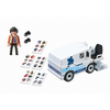 Playmobil 9213 NHL® Zamboni® Machine - Playscapes - Anglo Dutch Pools and Toys