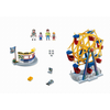 Playmobil 5552 Ferris Wheel with Lights - Playscapes - Anglo Dutch Pools and Toys