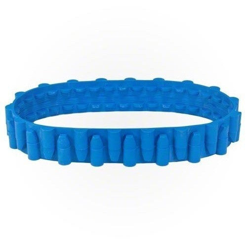 Pool Cleaner Parts - AquaBot Drive Track A3203PK Blue G-Type (2 Pack)