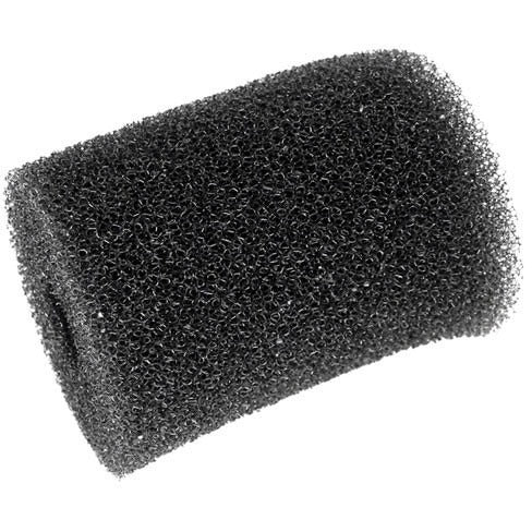 Polaris 180/280/360/380/480 Sweep Hose Tail Scrubber