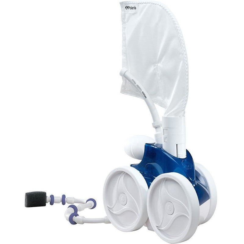 Polaris Vac-Sweep 380 Pool Cleaner