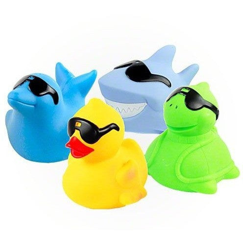 Game Floating Light Up Pals - Pool & Spa Decor - Anglo Dutch Pools and Toys